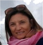Roberta Zuccolin Avvocato
